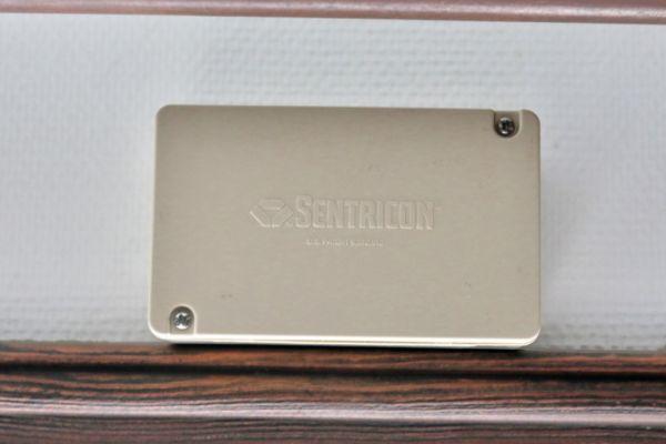 sentribox-grande53FFAADA-8A48-BAC6-46BC-F4C27D263ACD.jpg